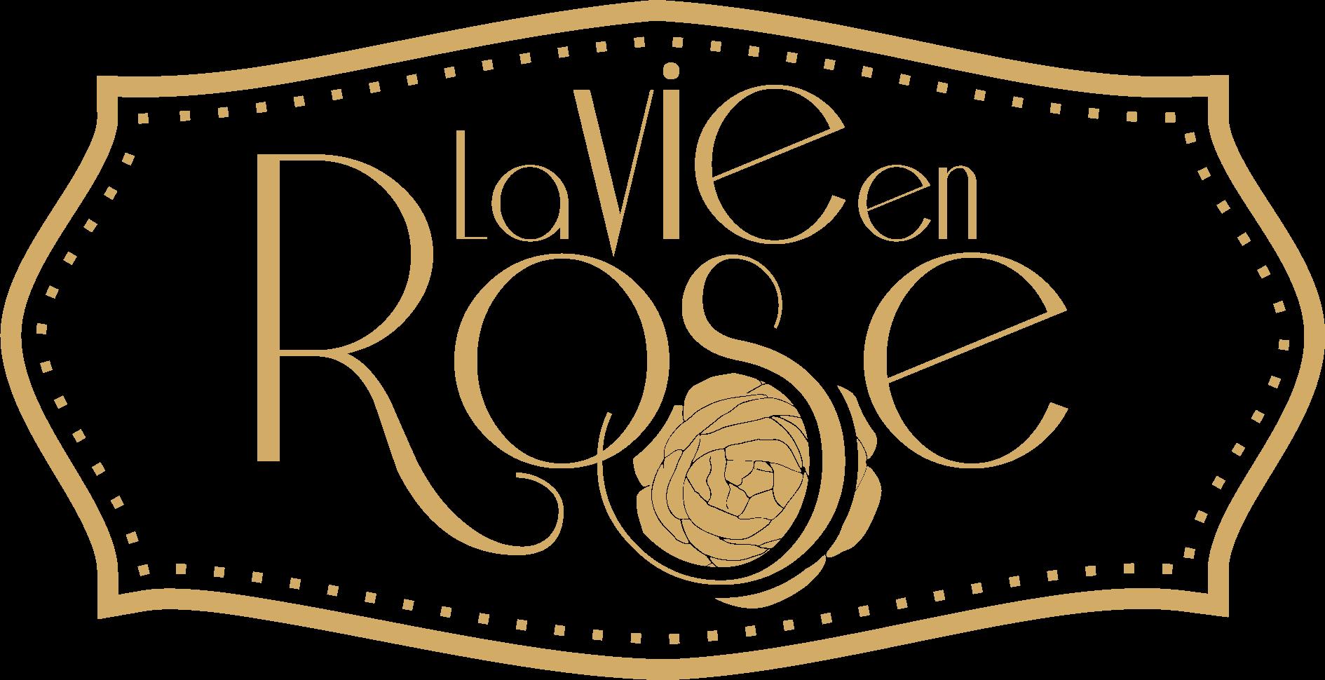 Floraria La Vie en Rose